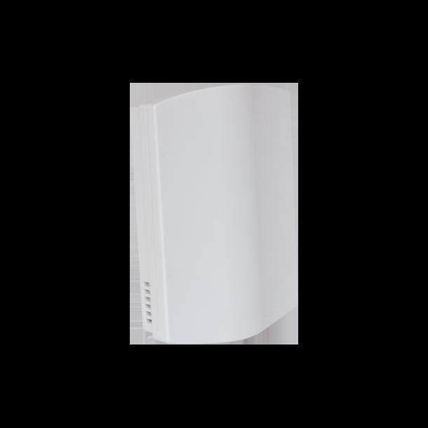 BAC-DIO4 BACnet I/O Module