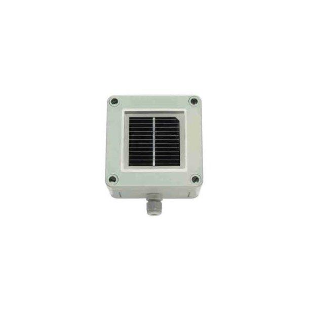 Sol sensor 0-10Vdc